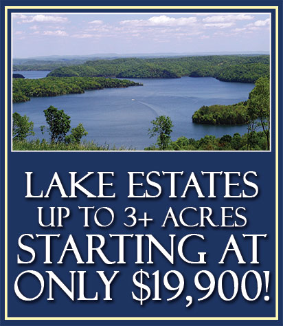 Lake-estates-19900