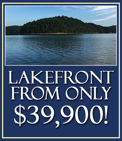 Lakefront-offer-12-6