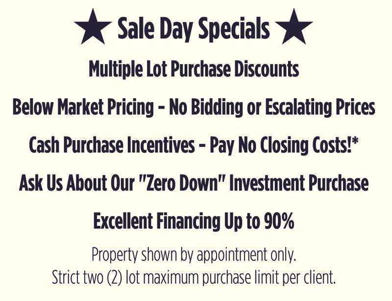 sale-specials