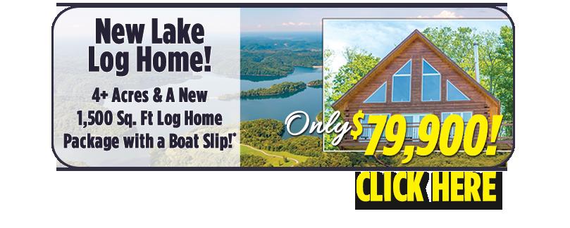 log-home-offer