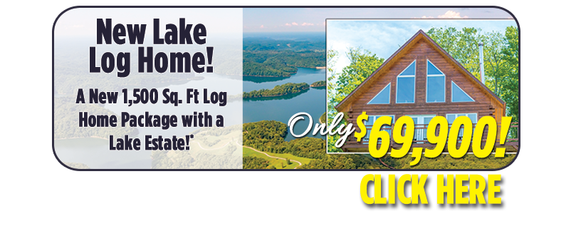 log-home-offer-9.1