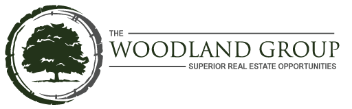 woodland-group-logo